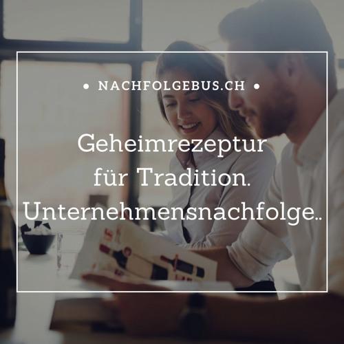 Nachfolgebus - Radio BeO Interview mit Unternehmer Matthias Schneider