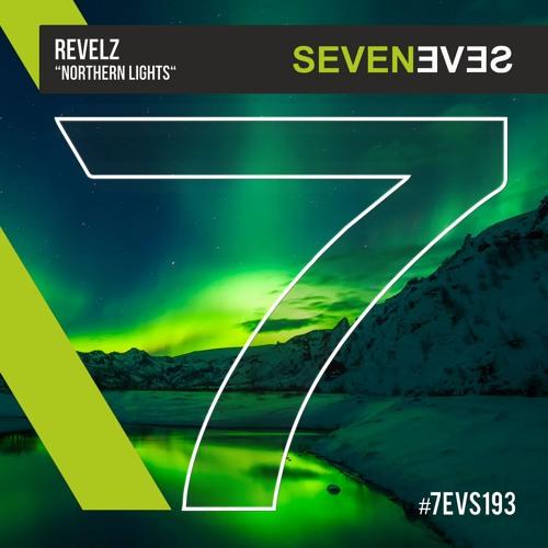Revelz - Northern Lights (Future House) (7EVS193)