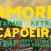 Takagi  Ketra - Amore E Capoeira Ft Giusy Ferreri Sean Kingston(AlexTomar Remix)
