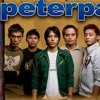 PETERPAN Full Album 2000 1 jam