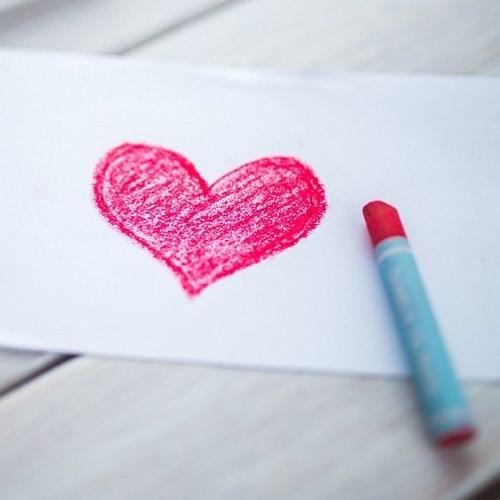 Sous Mon Amour Pour Toi