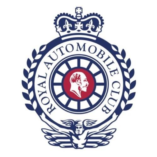 Royal Automobile Club Talk Show in association with Motor Sport: Derek Bell