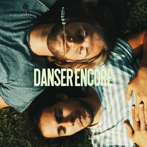 Danser Encore