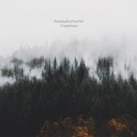 Andrew Rothschild - Routine
