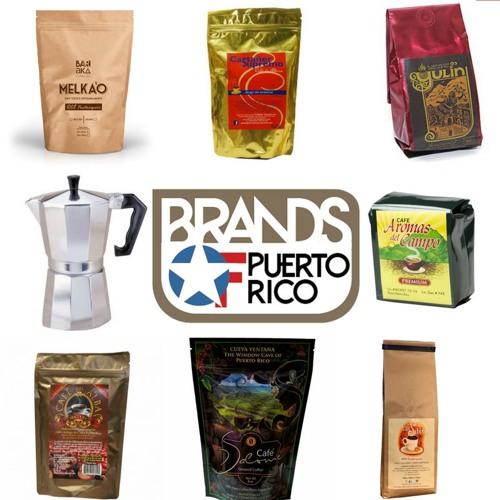 Buy Local Products: #BrandsOfPuertoRico