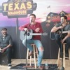 Dave And Morgan Wallen Segment 1 6 21 Mp3