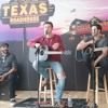 Dave And Morgan Wallen Segment 2 6 21 Mp3