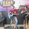 Dave And Morgan Wallen Full Interview 6 21 Mp3
