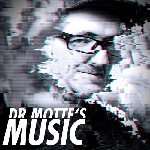 Dr. Mottes Music Radio Show 54housefm 21/06/18 free dwnld