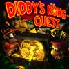 K. Rool Returns - Donkey Kong Country 2