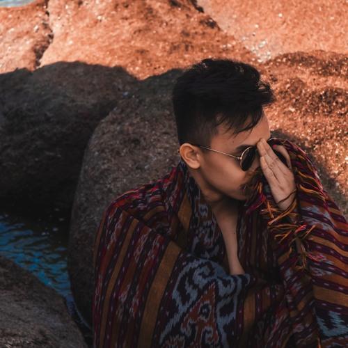 Dengan Caraku - Delvin (original By Arsy Widianto Feat. Brisia Jodie)