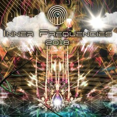 """Rook - Inner Frequencies @ Ajba 18.5.2018 """"free download"""""""