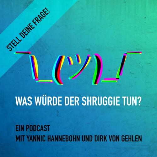 Stabiler Mythos (Live und Open Air aus Berlin)
