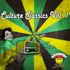 Culture Classics Vol. 1
