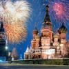 FIFA World Cup 2018 is ON – Is This the BEST Time to Visit Russia?