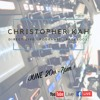 Facebook/Youtube Live ! with Christopher Kah & an exclusive mix (Part.1)