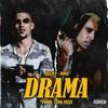 Bizzey & Boef - Drama (Hardez Extended Edit) (FREE DL) Portada del disco