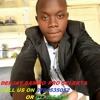 Sconto By Fik Fameica And Wembly Mo Selekta Sammo Pro Remixxx 0701535052 Mp3