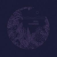 Still Corners - Black Lagoon