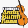 KR ANDA BUTUH DANA (ABD) KUDUS COVER Just the way you are