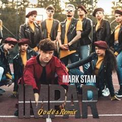 Mark Stam - IMPAR (Q o d ë s Remix)