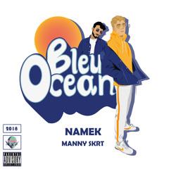 Sans Thème  ft. Manny Skrt