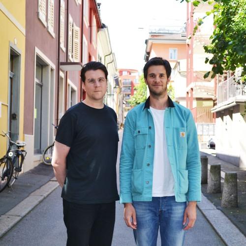 Stooszyt: Les Yeux Sans Visage sind auferstanden