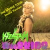Kesha - Warrior: The Whole Tour [STUDIO VERSIONS] + Donwnload link in desc.