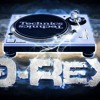 Download DJ REX - HIPHOP x DANCEHALL x AFROBEAT  Vol 1... Mp3