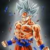 Dragon Ball Super Soundtrack Full Ultimate Battle - Akira Kushida Lyrics [CC].mp3