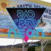 Rad Crew Neon S11E01: Sommerferie!