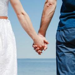 O caminho do amor e da fé inteligente