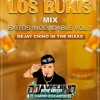 "Los Bukis Mix ""exitos inolvidables vol. 1""((Djay Chino In The Mixxx))"