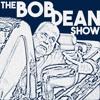 The Bob Dean Show Ep. 46 - Just jump!!