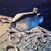 UGH! (The 1975 cover) ft. Apollo 7