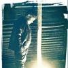Yeh Pyar Nahi To Kya Hai - Title Song - Rahul Jain - Full Song - Sony TV Serial