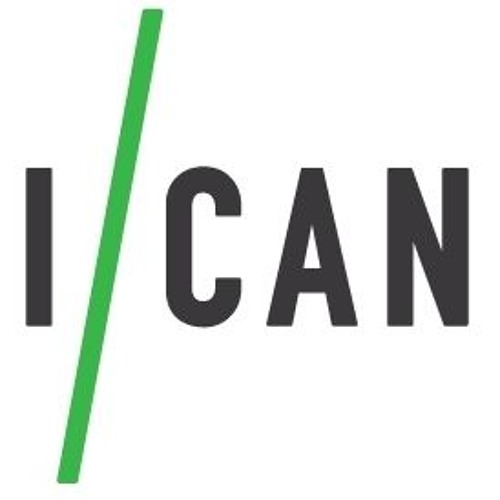 I/CAN Podcast 8: Job-Hunting Vancouver