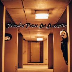Starz - Journey Throo Da Darkside (Feat. Smurffy)