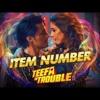 Item Number | Ali Zafar | Aima Baig | Maya Ali | Teefa In Trouble | Faisal Qureshi