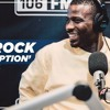 Jay Rock On Redemption Album Osom Tde Studio Rules And Staying Focused Mp3