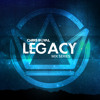 Chris Royal - Legacy Mix Series | EP 001