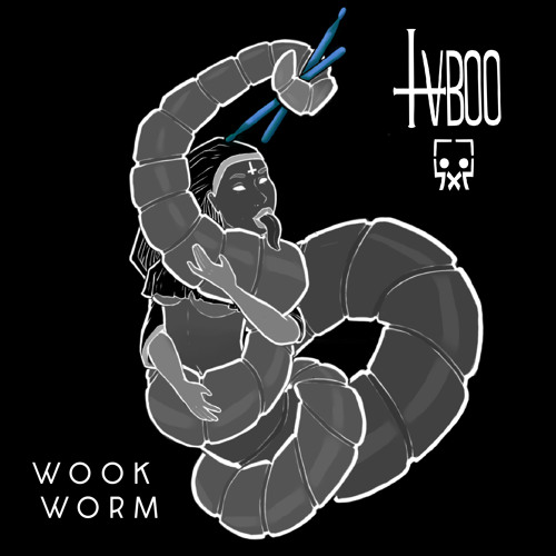 Wook Worm