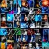 Maroon 5 Ft Cardi B Girls Like You Cashew Remix Mp3