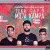 Download مهرجان شرقية بلدى ال9ملى | كابو - كامبا - موحا - تيكا | مهرجانات جديده 2018 Mp3