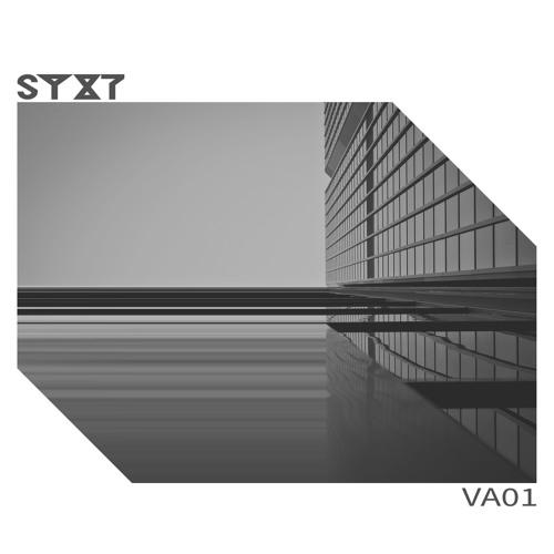 SYXTVA01 - Various Artists