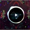 DJ Anjing Kacili (Tetew) Tik Tok Original MIX 2018 - Free Download