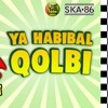 YA HABIBAL QOLBI Versi Reggae SKA - Free Download Mp3