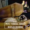 Ep - 96 - Pets, Funeral Songs, Beatles Albums
