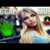 💽 Two feat. Kaya - Angel (Reggae Remix)