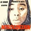 Lil Shaun(2 Shaunz)-Nitroglycerin (Feat. Uchoppin)